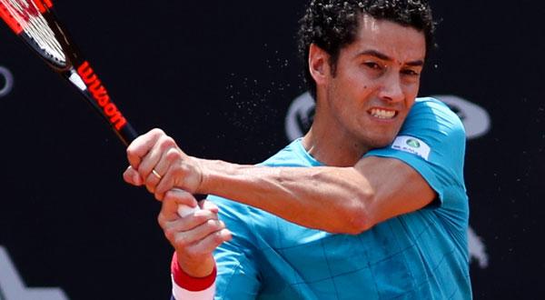 André Sá anuncia a aposentadoria do tênis
